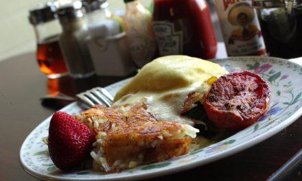 Dierk's Midtown Cafe to open