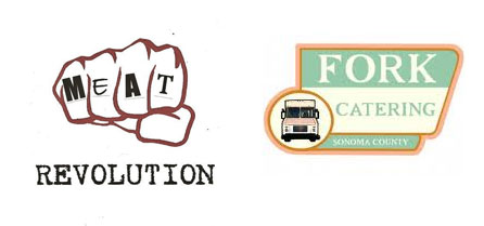 Butchery Class and Dinner with Meat Revolution and Fork Catering