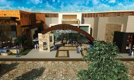 Martin Yan opening a restaurant in Santa Rosa?