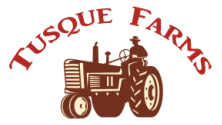 Redwood Empire Farms becomes Tusque Farms