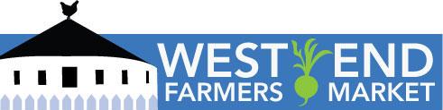 West End Market opens