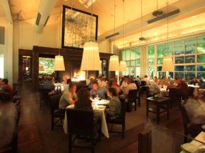 Press Restaurant (courtesy Press Restaurant)