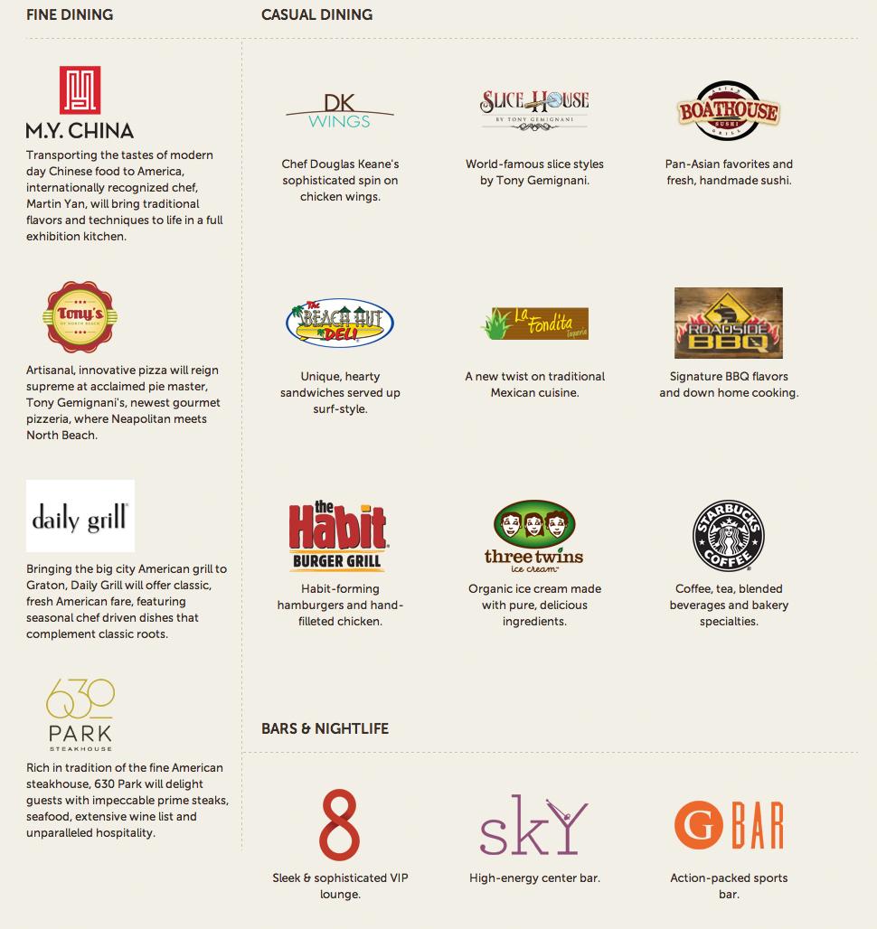 Graton casino restaurants menus royal vegas casino online games