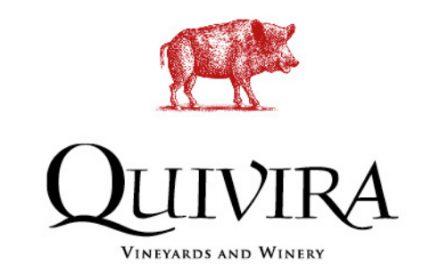 Figs and Pigs at Quivira
