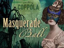 masquerade_event
