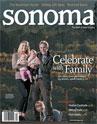 sonoma-magazine-cover