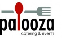 Palooza Restaurant in the Works