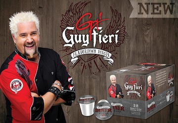 guy-fieri-coffee