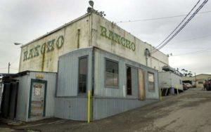 Racho Meats in Petaluma