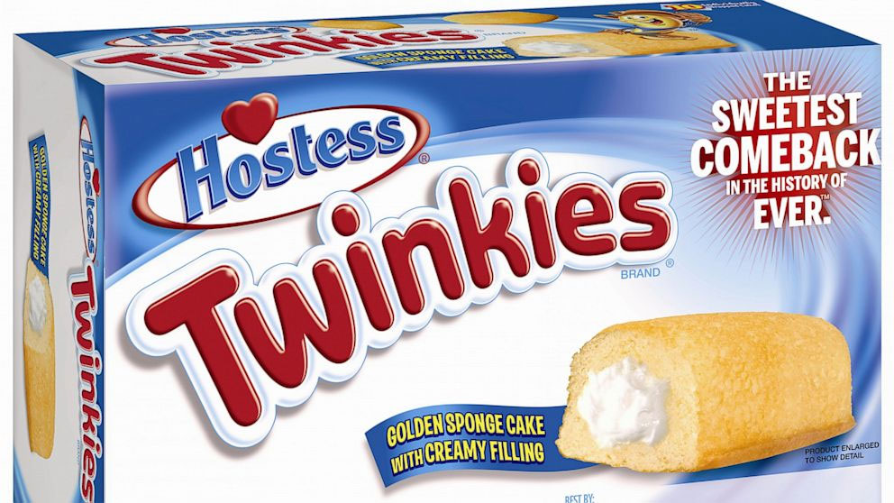 Where to Get Your (Cheap) Twinkie Fix