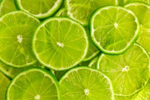 It's the LIMEPOCALYPSE!