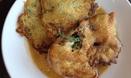 Best Restaurant Openings of 2014