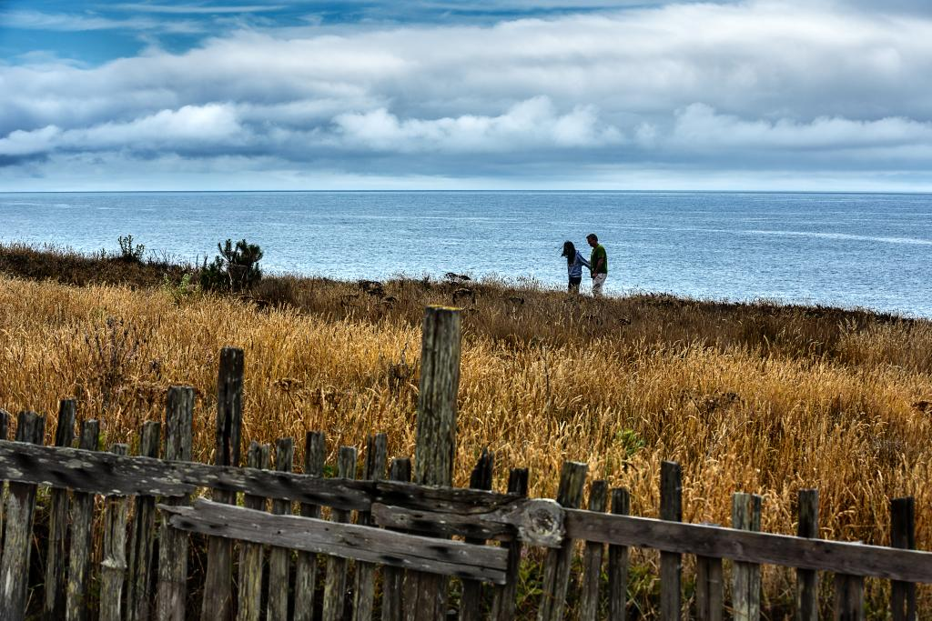 The Sea Ranch Coastal Legacy Sonoma Magazine