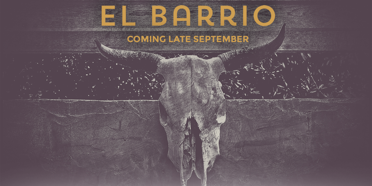 El Barrio to Open in Guerneville