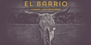 El Barrio to Open in Guerneville