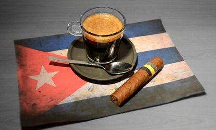 Rumba Cuban Cafe Coming
