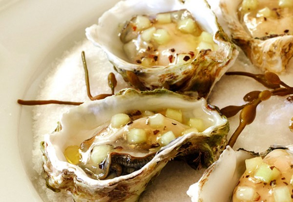 AdLib_Kumamoto_Oysters_photo_by_Meg_Smith
