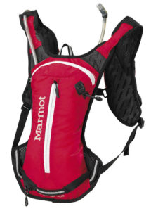 Kommpressor Speed hydration pack.