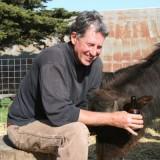 Craig Ramini, Buffalo Mozzarella Founder Dies