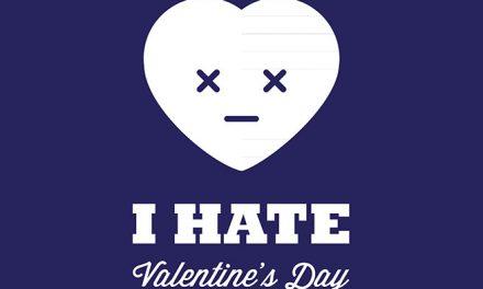 11 Valentine Eats for Romantics (and Not-So-Romantics)