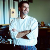 Purroy Takes Kitchen Reins at Sonoma State