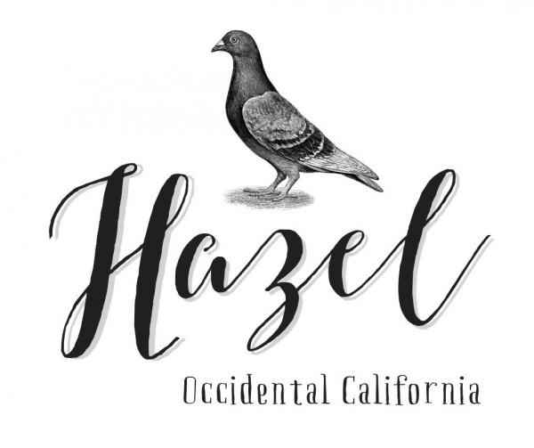 Hazel Restaurant will open in Occidental summer 2015