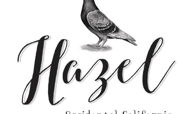 Hazel Restaurant