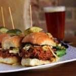 JB0716_BELLY_SLIDERS_740480