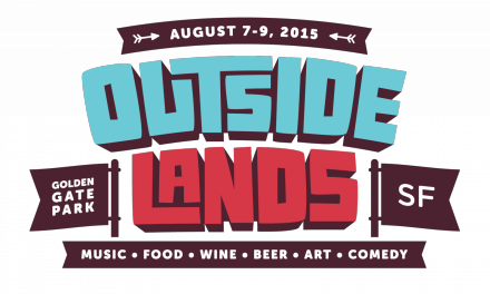 Outside Lands 2015 Food, Wine, Beer Lineup