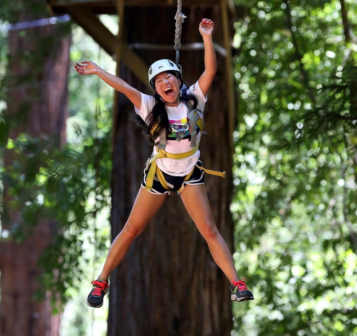 & Hidden Sonoma: 8 Fun Things to Do in Sonoma County