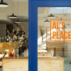 Sonoma Native Aaron London Wins Bon Appetit Best New Restaurant 2015