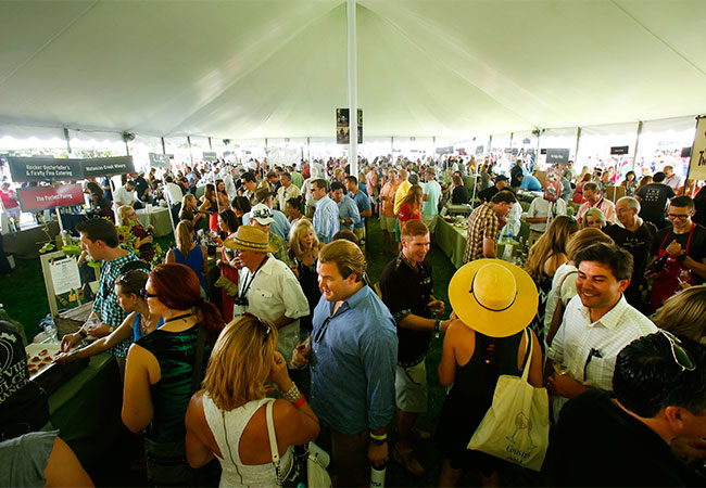 Taste of Sonoma 2015: An inside guide