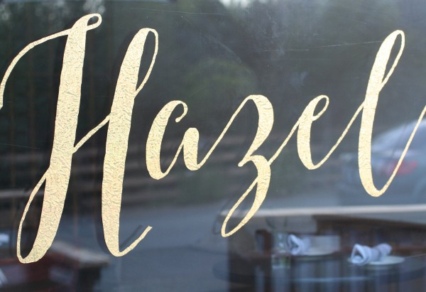 HAZEL_SIGN