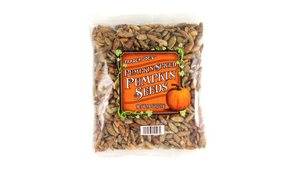 53559-pumpkin-spiced-pumpkin-seeds-di