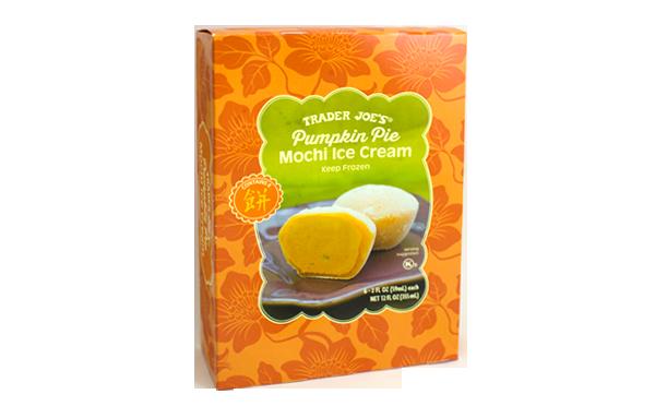 53844-pumpkin-pie-mochi-ice-cream-di