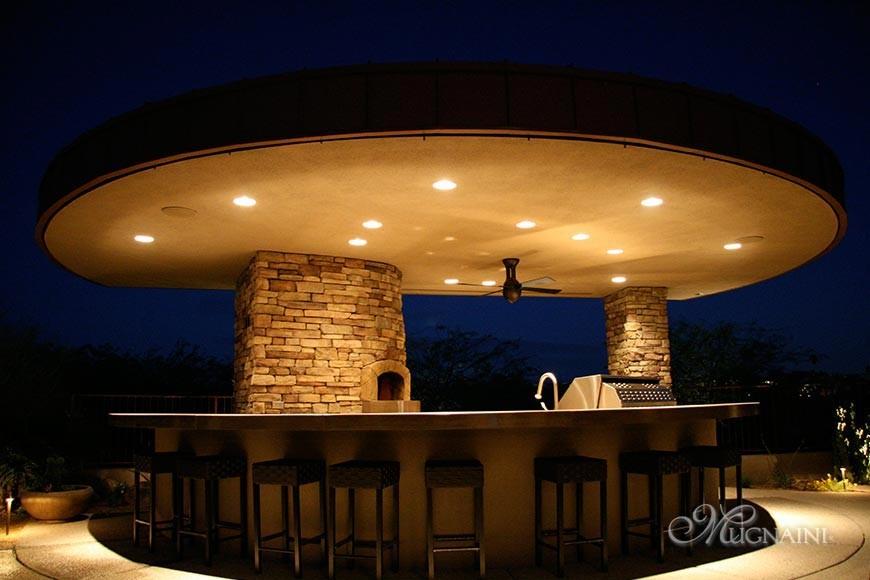 North Bay Restaurant Equipment Santa Rosa Ca