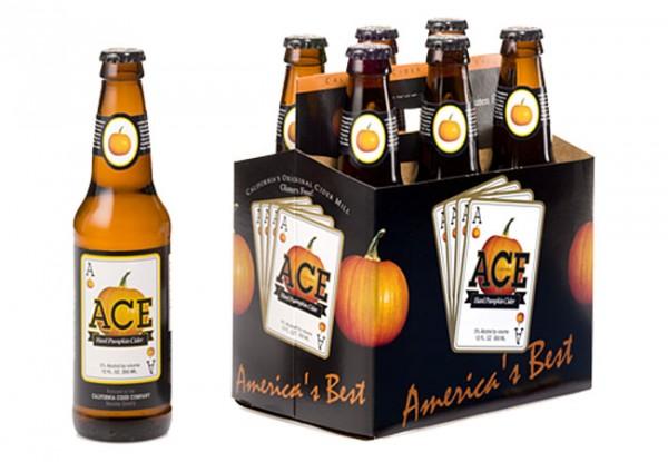 ace-pumpkin-cider-6-pack