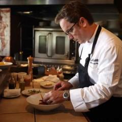 La Salette Owner Opening New Restaurant in Sonoma