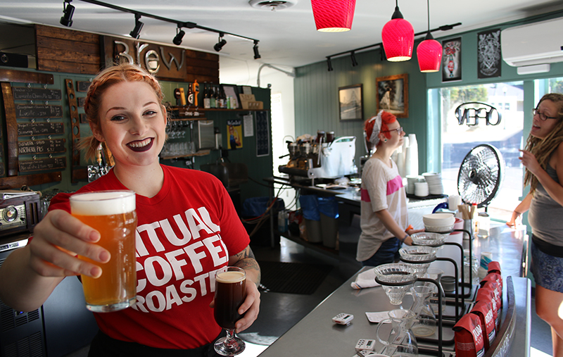Best Happy Hours in Sonoma County