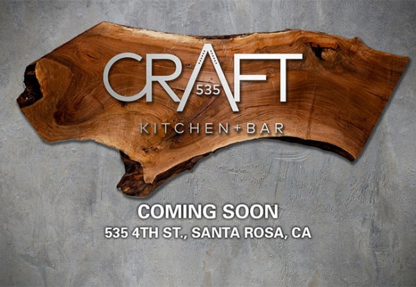 craft535_COMING-SOON-updated