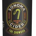 crowbar_cider