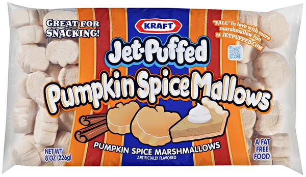 pumkin-spice-marshmellow