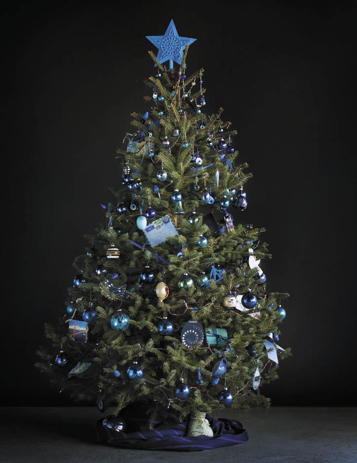 129_Blue, Blue Christm_opt