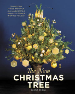 COVER. The New Christm_opt
