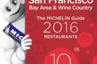 Michelin_Man_SF_2016_Cover