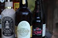 cider_new