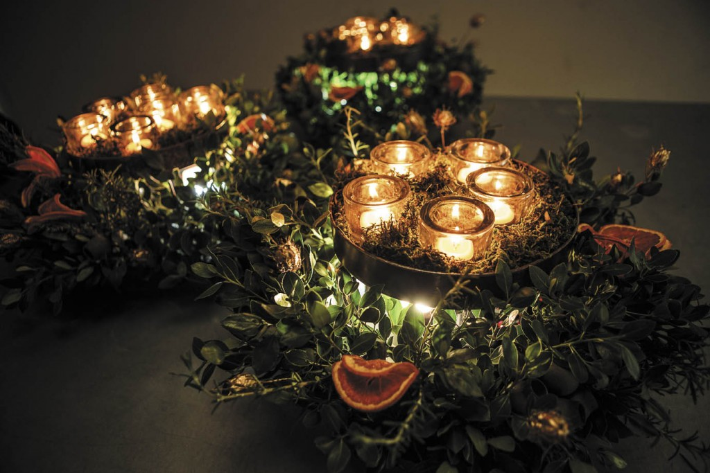 Candles069_opt