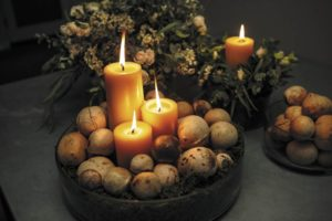 Candles121_opt