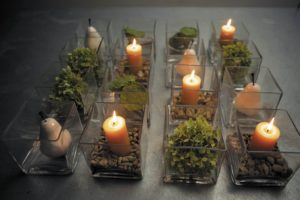 Candles144_opt