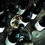 Donelan bottles